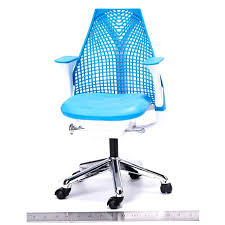 white rolling chair. White Office Chair Desk Tall Rolling Ergo Pink . K