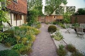 Kent Garden Design New Design