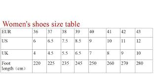 Summer And Autumn New Womens Shoes Square Buckle Shallow Mouth Patent Leather Ladies High Heels Fashion Square Head Design White Sandals Wedge Heels