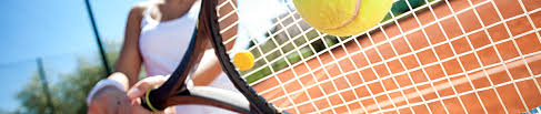 Head Tennis Shorts Size Chart Tennis Racket Head Size