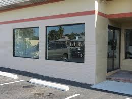 715 717 Northlake Blvd North Palm Beach Fl 33408 Office