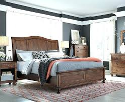Good Darkwood Bedroom Furniture. Cozy Dark Wood Bedroom Furniture Sets Decor S  Cheap Darkwood