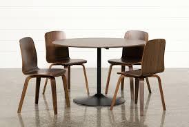 Holz Esstisch Und Stühle Günstige Stühle Kirsche Stühle Getuftet