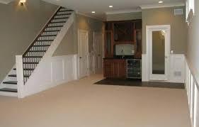 basement design software. Design Your Basement House Software . N