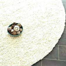 wayfair area rugs absolutely design com