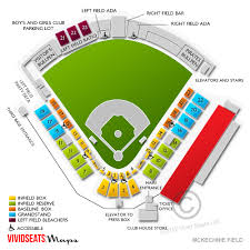 Pirates Spring Training Seating Chart Related Keywords