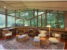 Living Room Furniture St Louis 2206 Parklands Lane Saint Louis Park Mn 55416 Mls 4726597
