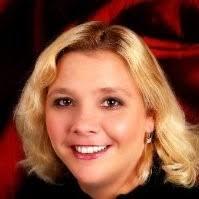 Lori Rhodes - Owner - MANA Seminars & Coaching | LinkedIn