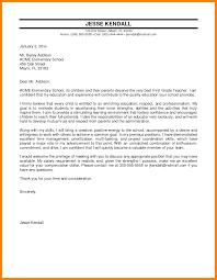 9 Mock Cover Letter For Resume New Hope Stream Wood