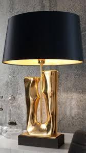 dubai designs lighting lamps luxury. Medium Size Of Designer Table Lamps Living Room Uk Lamp Shades Luxury Pavilion Dubai Designs Lighting