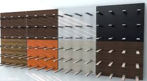modern wine rack furniture. STACT Modular Wine Wall - Infinitely Versatile Rack System Modern -living-room Furniture W