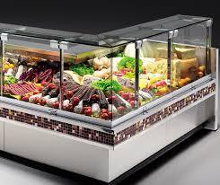 Картинки по запросу холодильное оборудование