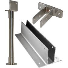 bathroom stall parts. Exellent Stall Brackets All Types Throughout Bathroom Stall Parts