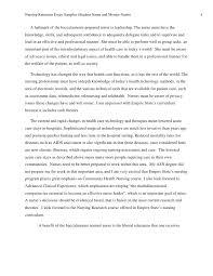 corruption in business essay edu essay corruption in business essay
