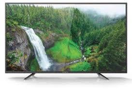 hitachi smart tv. hitachi 55 inch led smart tv black - ld55hts02u-co tv