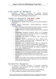 teaching writing essay on education pdf