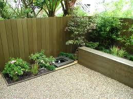 Small Picture Tips on Build Small Backyard Landscaping Ideas Inexpensive