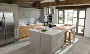 Kitchen Furniture Uk Cheapest Diy Kitchens Kitchen Units Online