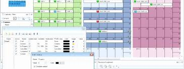 Succession Planning Template Excel Lovely 55 Awesome Time Matrix ...