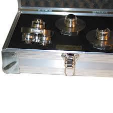 <b>Soundcare SuperSpike</b> SA Titanium Extreme (комплект <b>3</b> шт ...