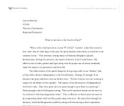 psychology essay writing jobs