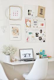 cute office decor. Cute Office Decor Ideas Pretty Decor. Plush Decorating Inspired