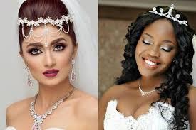 prettybold beauty pretoria wedding makeup artist
