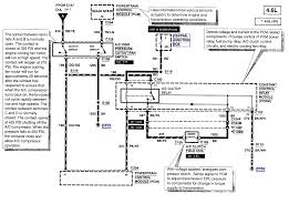 1999 ford mustang wiring diagram gooddy org 2001 ford mustang wiring diagram at 2004 Ford Mustang Wiring Diagram