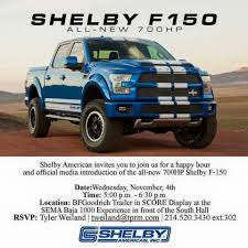 Ford F-150 Cobra | trucks | Trucks, Ford trucks, Ford pickup trucks