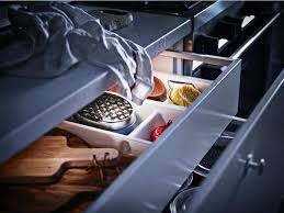 bnib ikea oleby wardrobe drawer. Lighting Strips Led Ikea Strip Flexible Bnib Oleby Wardrobe Drawer N