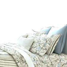 ralph lauren bedspreads bedding sets comforters by comforter bed sheets peoples bedrooms around uk