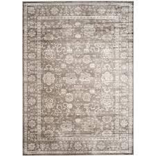 safavieh rugs safavieh rugs target safavieh rugs monaco
