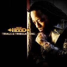 Futurei come looking for you with haitiansi stay smoking on good jamaica. Ace Hood Feat Future Rick Ross Bugatti Lyrics Musixmatch