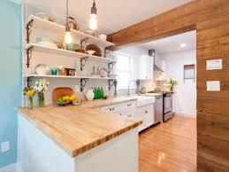 wooden kitchen worktops pendant lamp glass white mini pendant lighting soft blue tile backsplash making round bar stool covers beige solid wood kitchen