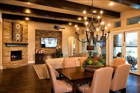 ct home interiors. Chic Ct Home Interiors Within Pictures Model Homes Photos Best Image Libraries
