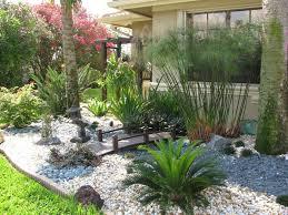 Florida Landscape Design Photos Florida Landscaping Plants South Florida Landscape Design