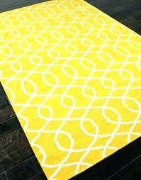 blue and yellow rugs green and yellow area rugs blue yellow rug yellow and blue area