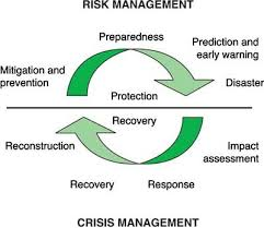 Disaster Management Cycle Dimersar_red