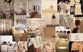Brown Laptop Wallpapers - Wallpaper Cave