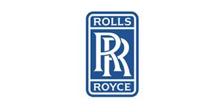 rolls royce font. rolls royce logo font a