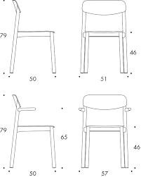 armchair drawing. armchair, plastic seat \u0026 back 3,9 kg. chair, wooden 5,1 4,1 kg armchair drawing