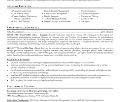 Clinical Research Coordinator Resume Clinical Research Coordinator Cover Letter Gallery Cover Letter Sample 22