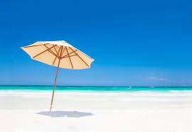 beach umbrella. Contemporary Umbrella Beach Umbrella For