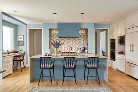 Behr Paint 40 Color Of The Year Blueprint S4040 New Paint Color Interesting Blueprint Interior Design Painting