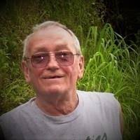 Alfred Bullock Obituary - Death Notice and Service Information