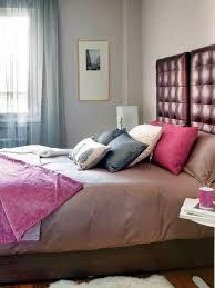Cute Apartment Bedroom Decorating Ideas Cute Apartment Interior  NewhouseofartCom Cute Apartment