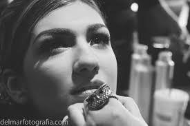 quinceanera makeup artists artist chicago il