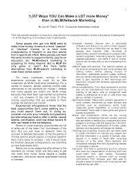 legal transcriptionist resume resume builder legal transcriptionist resume physician resume example resume and cover letter medical transcriptionist resume sample no experience