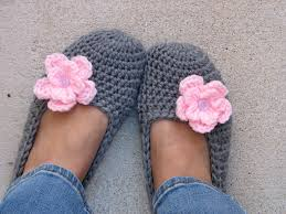 Free Crochet Patterns For Beginners Cool Inspiration Ideas