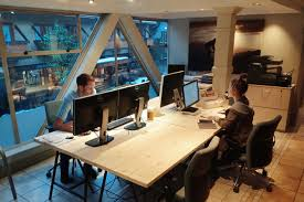 design office space online. Wonderful Online Design An Office Space Online Great Depot Near Me Now Within Shared Austin  Idea 0 Throughout S